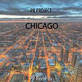Chicago by PR Project