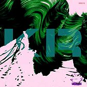 Kr - Ep by Various Artists