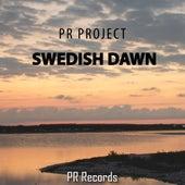 Swedish Dawn - Single by PR Project