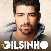 Dilsinho von Dilsinho