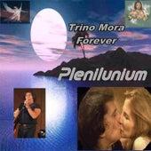 Plenilunium de Trino Mora