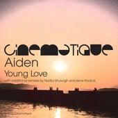 Young Love von Aiden