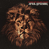 April Uprising de John Butler Trio