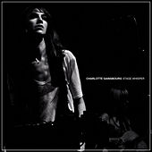 Stage Whisper de Charlotte Gainsbourg