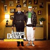 Le Fils Du Commissaire de James Deano