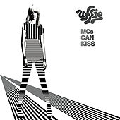 MCs Can Kiss by Uffie