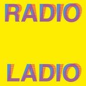 Radio Ladio (Remixes) di Metronomy
