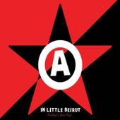 Anarchy in Little Beirut von Various Artists