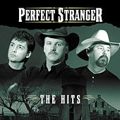 The Hits by Perfect Stranger