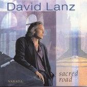 Sacred Road by David Lanz