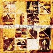 Retrospective de Rosanne Cash