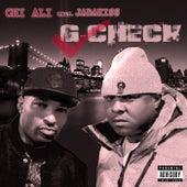 G Check - single de Chi-Ali
