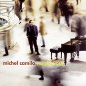 Rendezvous by Michel Camilo