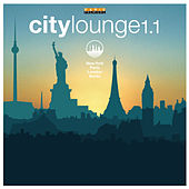 City Lounge, Vol 1.1 de Various Artists