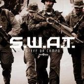 S.W.A.T. de Steff Da Campo