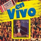 En Vivo by Roberto Carlos