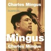 Mingus Dynasty von Charles Mingus