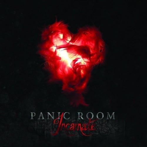 Incarnate by Panic Room