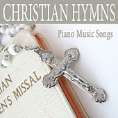 Christian Hymns: Piano Music Songs by The O'Neill Brothers Group