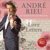Love Letters de André Rieu