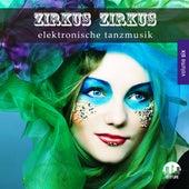 Zirkus Zirkus, Vol. 6 - Elektronische Tanzmusik by Various Artists