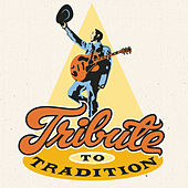 Tribute To Tradition de Various Artists