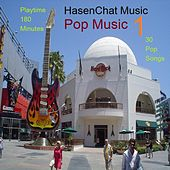 Pop Music 1 by Hasenchat Music