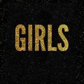 Girls de Jennifer Lopez