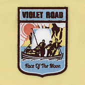 Face of the Moon von Violet Road