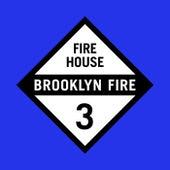 Fire House 3 von Various Artists