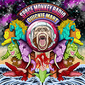 Space Monkey Radio 2 by Various Artists