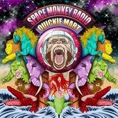 Space Monkey Radio 2 von Various Artists