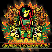 Auranography by Various Artists