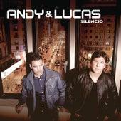Silencio de Andy & Lucas