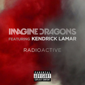 Radioactive de Imagine Dragons