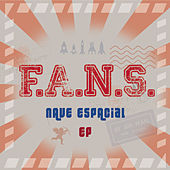 Nave Espacial (EP) by F.A.N.S.