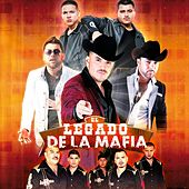 El Legado De La Mafia by Various Artists