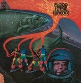 Flood von Herbie Hancock