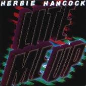 Lite Me Up von Herbie Hancock