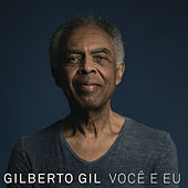 Você e Eu von Gilberto Gil