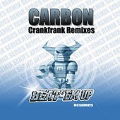 Crankfrank Remixes de Carbon