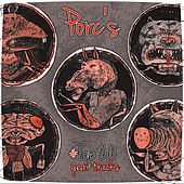 Porc's Top 20 by Various Artists
