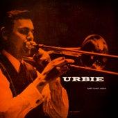 East Coast Jazz, Vol. 6 (Original Recording) [Remastered 2013] di Urbie Green