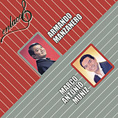 Enlaces Armando Manzanero y Marco Antonio Muñíz by Various Artists
