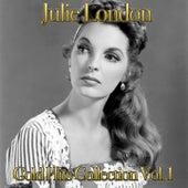 Julie London Gold Hits Collection, Vol. 1 von Julie London