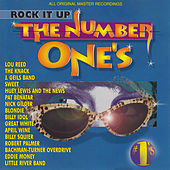 The Number One's: Rock It Up de Various Artists