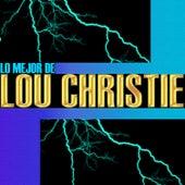 Lo Mejor de Lou Christie by Lou Christie