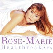 Heartbreakers by Rose Marie