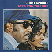 Let's Stay Together de Jimmy McGriff