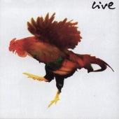 Live by Herbert Grönemeyer
